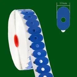 3313-3040 Slip Lens Edging Pads