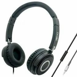 Boat Bassheads 900 Wired Earphone With Mic