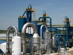 Chemical Project Consultants
