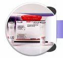 Hi-Quanti One Step Probe Based RT PCR Kit