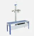 Epsilon Line Frequency X-Ray System EP-300