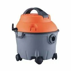 Vacuum Cleaners With Blower