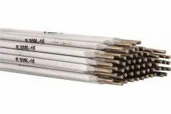 Dissimilar Steel Welding Electrode