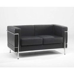 Reception Sofa Chair