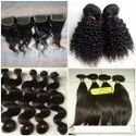 Hair For Women And Girl Cheveux Meche