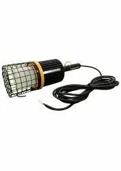 LED Hand Lamp - Eagle