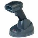 Honeywell 1902 Wireless Area-Imaging Scanner