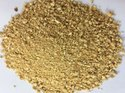 Soybean Meal (Export Grade)
