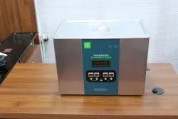 Ultrasonic Cleaner 22L Table Top