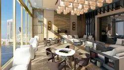 Hospitality Interior Designers, Local
