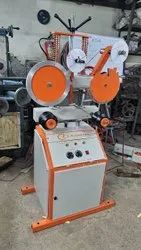 Hot Foil Embossing Machine Small