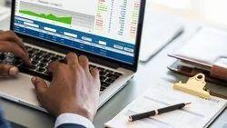 36 Months Bpo Data Digitalization, Company Manpower: 20-50