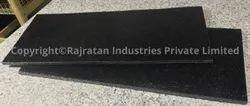 Black Pvc Board For Shuttering, Size: 7*3