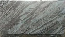 White Kitchens Toronto Sawar Marble, Application Area: Walls, Thickness: 15-20 mm