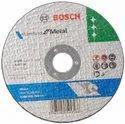 Bosch 2608602745 Cutting Disc For Metal, Bore Diameter: 100mm, Round