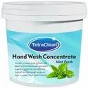 Hand Wash Concentrate Powder