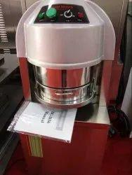 Dough Divider Machine