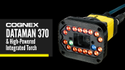 Cognex DataMan 370 Series