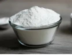 Polydextrose Powder