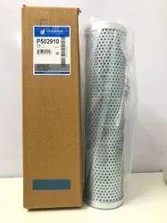 P502910 Donaldson Hydraulic Filter Cartridge