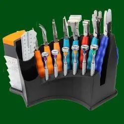 3110-5090 Plastic tools stand