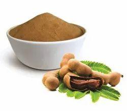 Kalash Foods Spray Dried Tamarind Powder, Packaging Type: PP Bag, Packaging Size: 20 kg