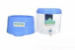 Gravity Uf Water Purifier For Export