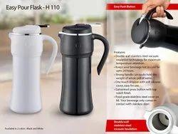 H110 Easy Pour Flask ( 1.5L )