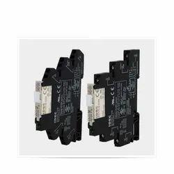 IDEC RV8  Series Slim Relay
