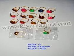 Jewellery Small Toy