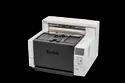 Kodak i4250 Scanner