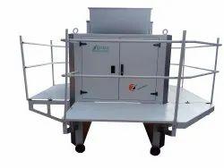 GENN Z+ Series Cotton Contamination Cleaner