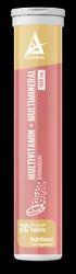 Multivitamin + Multimineral 1000 Effervescent Tablets