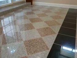 Flooring Marble Granite Flooring