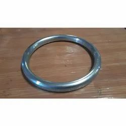 R-47 Ring Joint Gasket