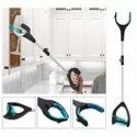 Grab It Pick up Helping Hand Grabber