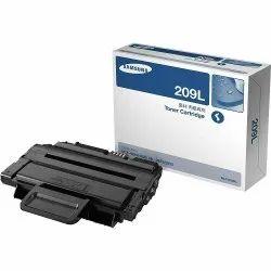 SAMSUNG  209 Toner Cartridge