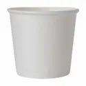 150 Ml Plain Disposable Paper Cup