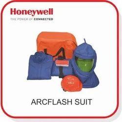 Honeywell ARC Flash Suit