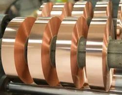 Jindal 202 Stainless Steel Coils