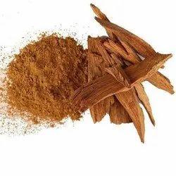 Vijayasar Powder