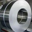 Inconel 600/601 Sheet / Plate / Coil