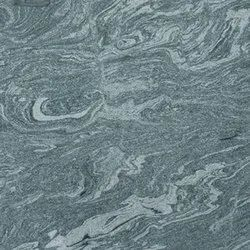 Polished Kuppam Green Granite, For Flooring
