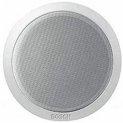 Bosch Ceiling Speaker