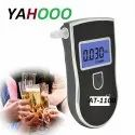 Breath Alcohol Analyzers AT-1100
