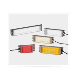 IDEC LF1A Energy-Efficient Light