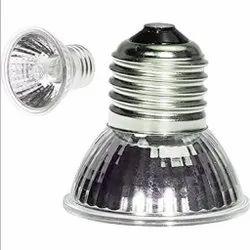 Ceramic 50W UV Bulb