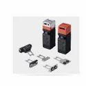 IDEC make HS5D Miniature interlock Switches