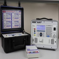 Portable Multi Product Calibrator