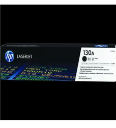 CF350A HP Laserjet Toner Cartridge